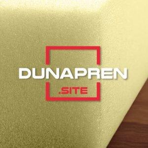 Дунапрен - еластична пяна HR 3225
