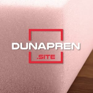 Дунапрен N 3535