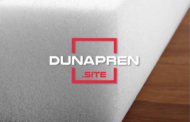 Дунапрен N 3030