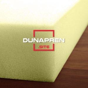 Дунапрен N 3040