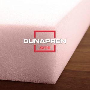 Дунапрен N 2535