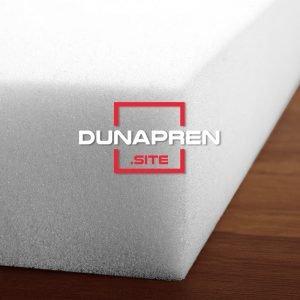 Дунапрен N 2030