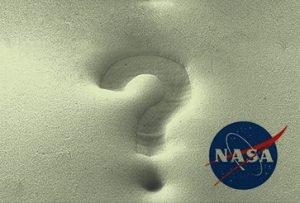 МЕМОРИ ПЯНА – полиуретан, създаден от НАСА