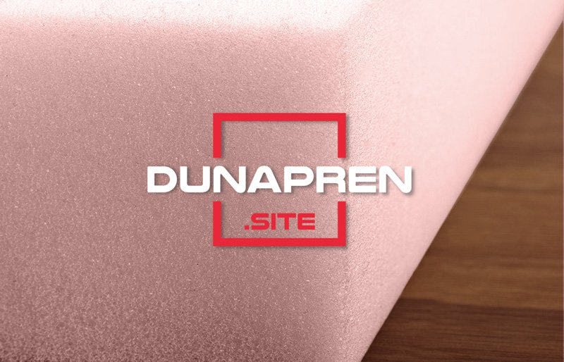 Дунапрен N 2515