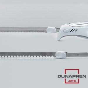 кухненски електрически нож